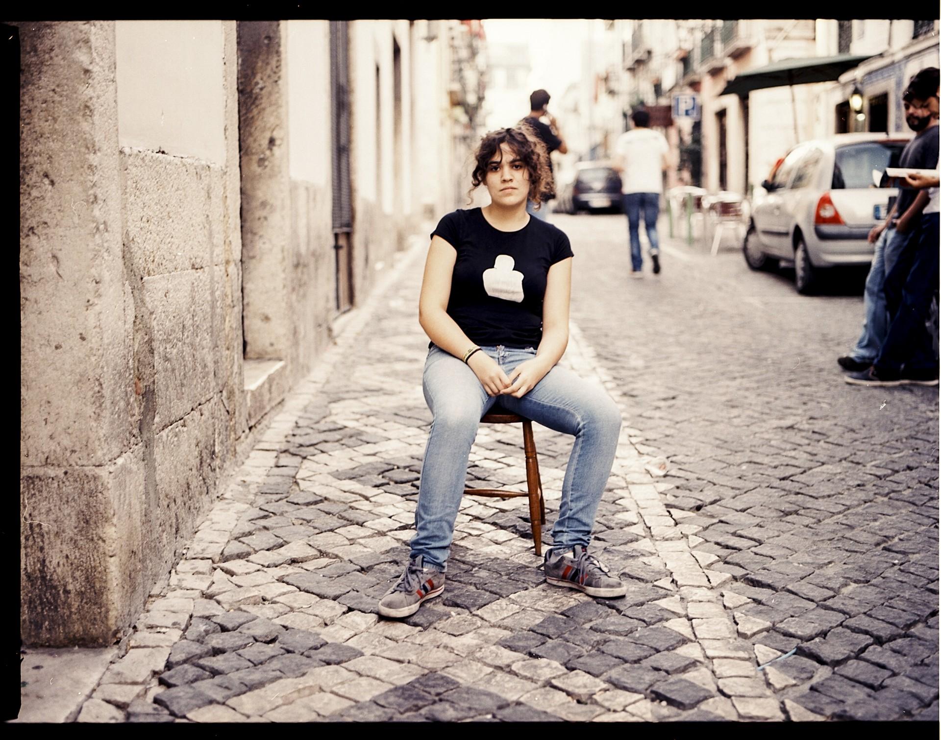 Vera Marmelo C 2010-2013