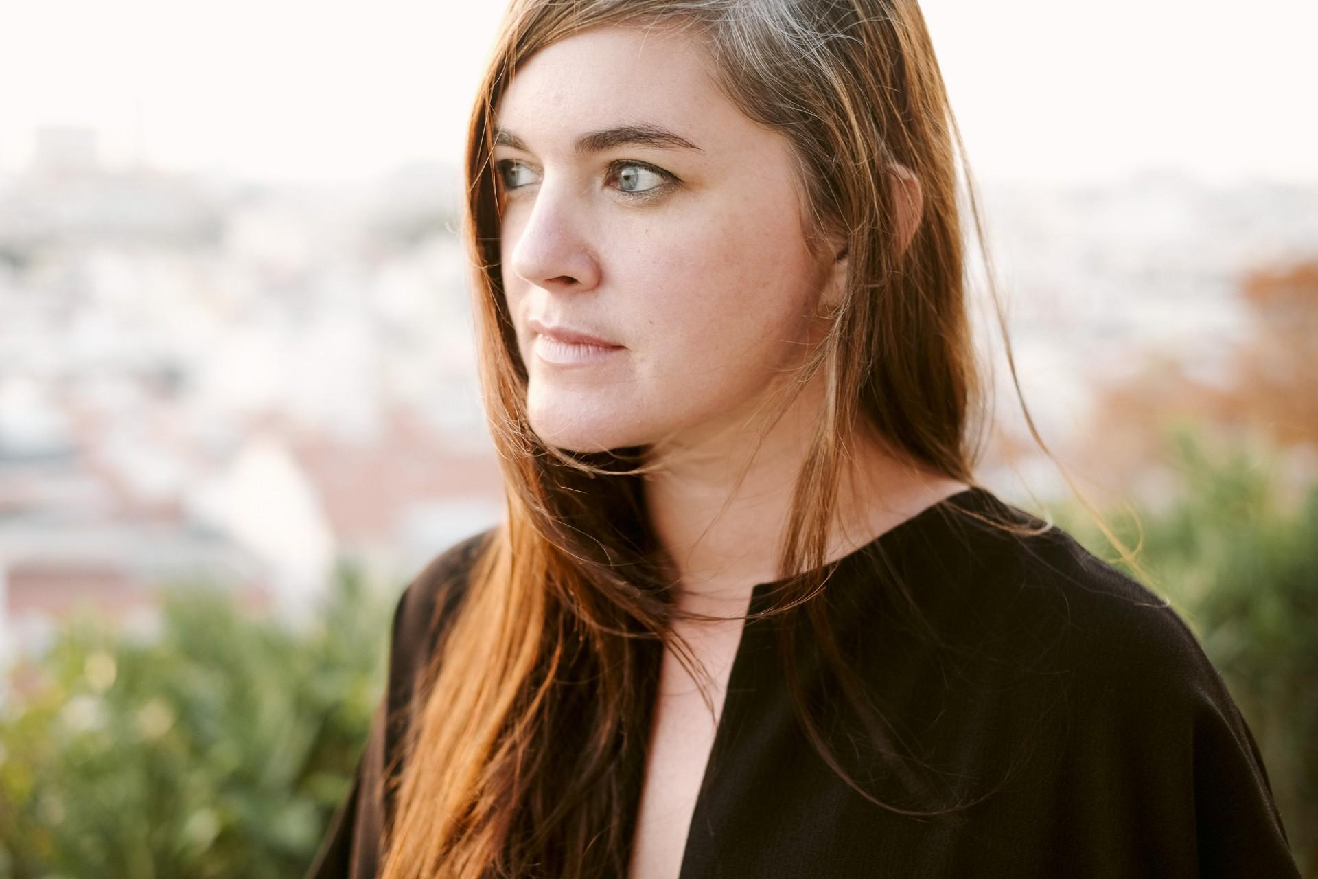 Vera Marmelo 2014-2016