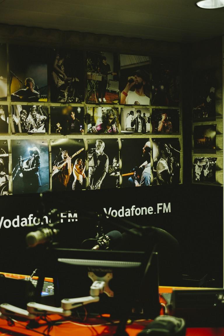 Vera Marmelo VM – VF.FM