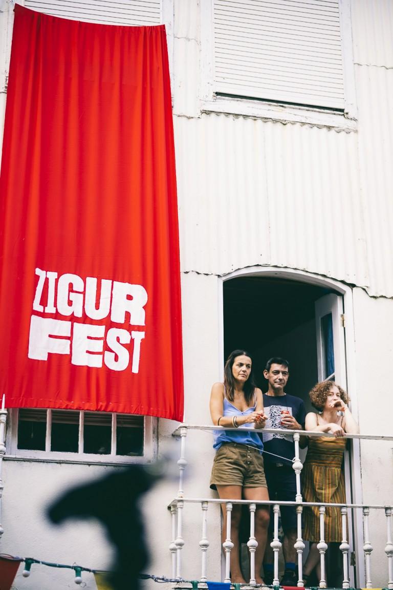 Vera Marmelo F Zigurfest