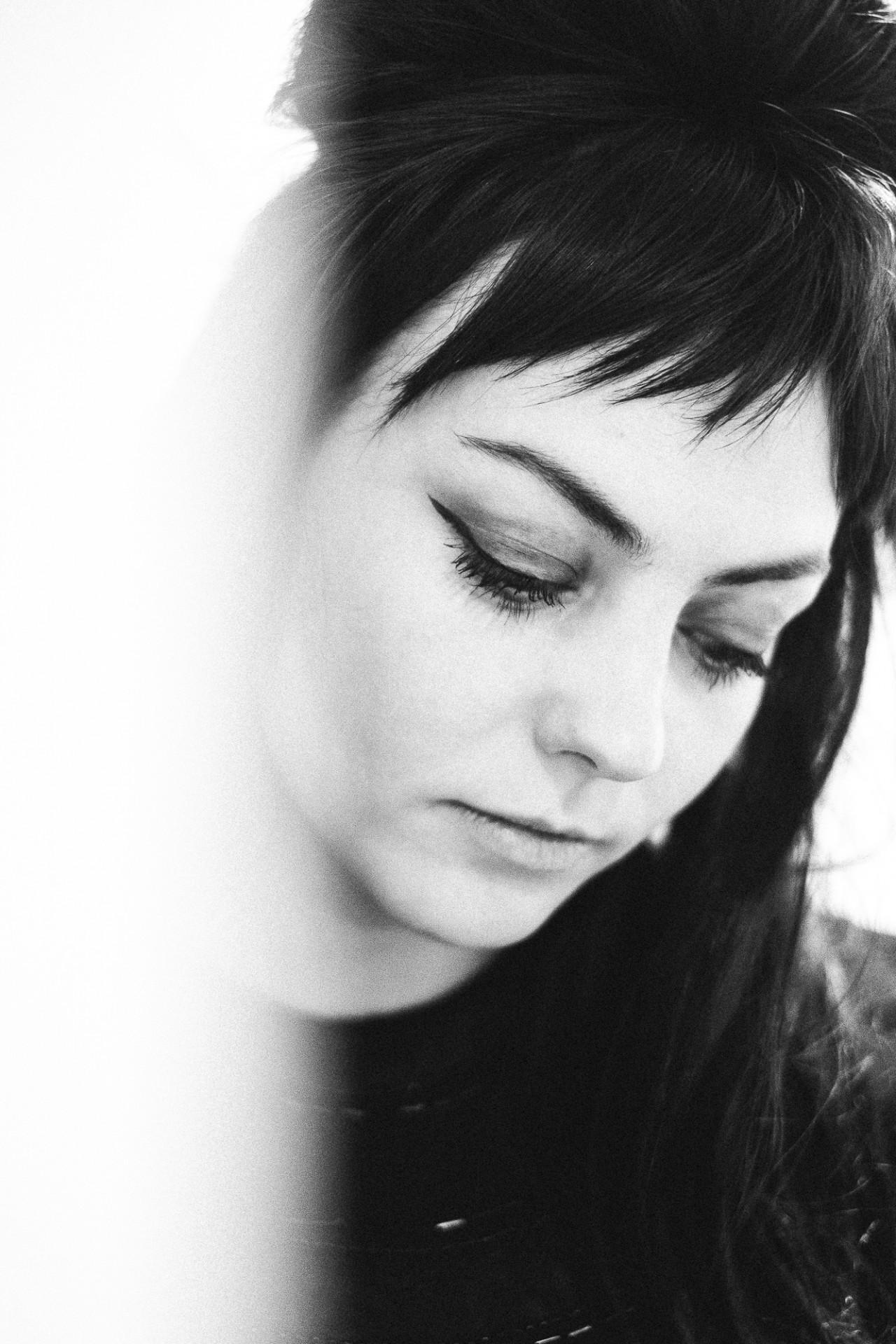 Vera Marmelo Portraits