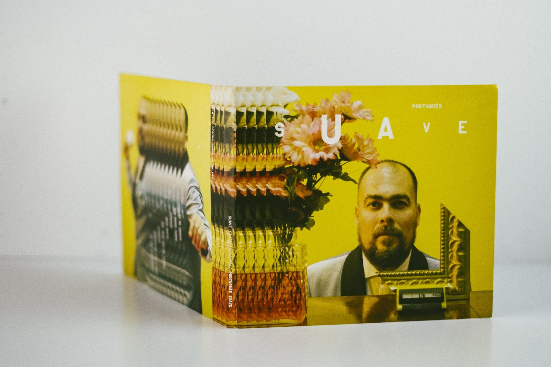 Vera Marmelo Records