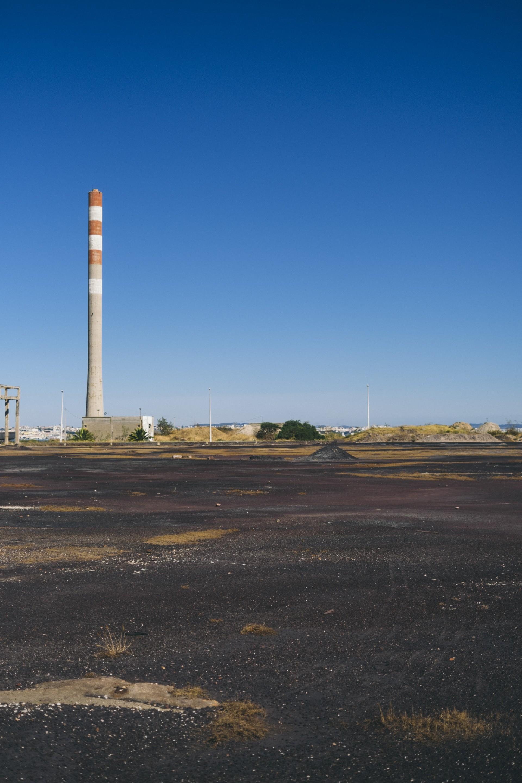 Vera Marmelo P3 BarreiroIndustrial